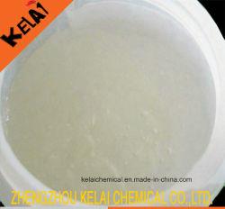 Оптовая торговля моющего средства сырье Lauryl натрия сульфат эфира/SLES/AES 70%