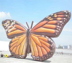 Le géant de papillon des ballons gonflables (K2056)