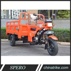Горячая продажа Hy150zh-C2 150cc 175 cc 200 куб.см груза инвалидных колясках три колеса электродвигателя мотоциклов Trike Motocarro Lifan Zongshen двигатель Loncin мотоцикла