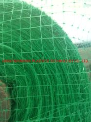 Anti Bird Net, Bird, maille filet anti Mole, Mole Mesh