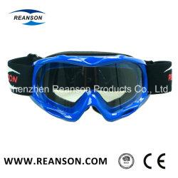 Personnalisé de haute qualité off road Mx des lunettes de protection