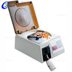 Tablet automática máquina de contagem de comprimidos, cápsulas de pílulas de farmácia Contador Tablet