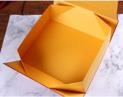 Anillo personalizado Pulsera Collar/Caja de regalo decoración de papel