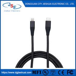كبل بيانات شاحن USB ميكرو، مغناطيسي للبيع السريع 2 أمبير، لمدة الشحن السريع لمغناطيس Samsung Android من النوع C لمغناطيس iPhone