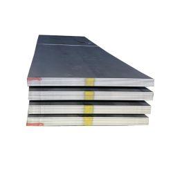 安い価格 Q235 A36 HR/CR 炭素鋼プレート / シート
