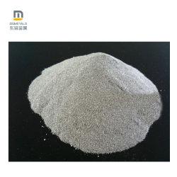 De Staalfabricage Desulfurizer van het Poeder van het Metaal van het magnesium