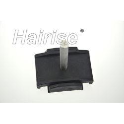 Componenti Di Collegamento Del Nastro Trasportatore In Plastica (Harp716)
