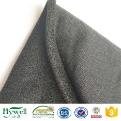 Stof van de Lijn Spandex van 85% de Nylon 15% Elastische