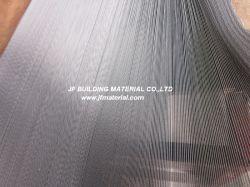 18*16 de fibra de vidro plissado Plisse Tela Inseto