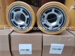 /Fuel-Filter-Katze-/Katze-Exkavator-Filter-Übertragungs-Filter hydraulischen des Filters des Hersteller-9t0973