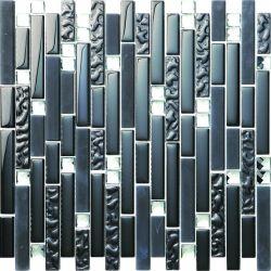 China Mosaicos Fabricação na Foshan Mosaico de Cristal