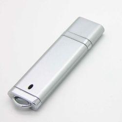 تصميم شعار مخصص مبتكر من قبل OEM تصميم USB 3.0 عالي السرعة مخصص محرك أقراص USB Flash لقلم رسم الخرائط ثنائي الأبعاد على شكل حرف