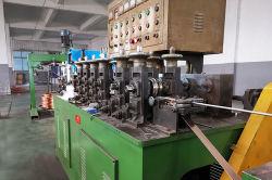Nova Técnica Tube-Weld Chapeamento Dry fiáveis de Desenho 30% de cobre do SIGC folheados ou chapeados de fio de aço