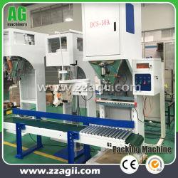 Prix de gros de la Chine Sime Granule d'emballage automatique machine de conditionnement de la machine