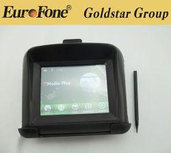 "Navigation GS-F350 3.5 "" der Auto-Multimedia-Navigationsanlage-GPS"