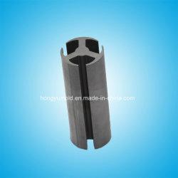 Нажмите кнопку прибор с хорошей ценой в механические узлы и агрегаты для бизнеса