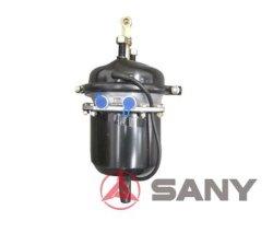 Almacenamiento de energía el freno de muelle para Sany Camión grúa (QY20)
