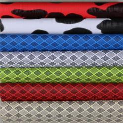 Тиснение (emboss) PVC кожаные сумки для дам (HJ010#)