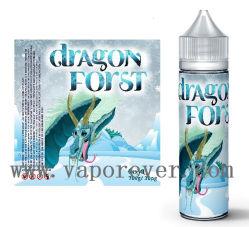 Prémio Orgânicos Aeksang Vaporever grossista e sumo ou sumo de vapores ou líquidos ou vapores Vaping suco, e o líquido