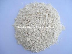 Dehydriertes Knoblauchgranulat EU-Ebene (NICHT-Peanut-Allergen)