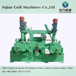 Geraderichten der Maschinen-/Gussteil-Maschinen-Teil-/Straightener-Maschine für Stahlerzeugung