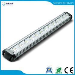 75W 100V-240V AC 120cm Bar Acuario LED