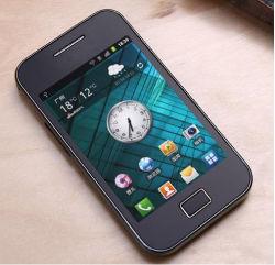 Telefone Móvel original para a Samsung ACE 5830