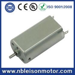 Mini Elektromotor für CD-Player 12mm 5V