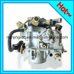 Двигатель автомобиля карбюратора на Peugeot 205 13921000 1983-1998