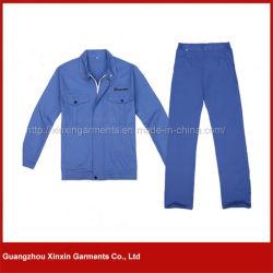 착용 의복 (W60)를 일해 광저우 공장 제조 고품질 남자