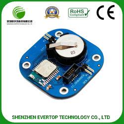 Disegno elettronico del PWB del circuito e servizio dell'Assemblea del PWB