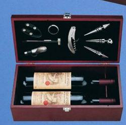 Divers Style Bar Vin ensemble disponible