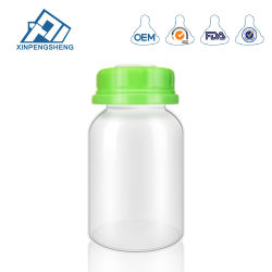 Multifunctionele Draagbare het Voeden van de Baby het Voeden van de Opslag van de Moedermelk van Toebehoren Fles voor de Voeder van de Melk van de Baby