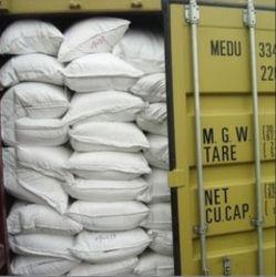 Ferrocianeto de sódio para alimentos e de grau técnico (nº CAS: 13601-19-9)