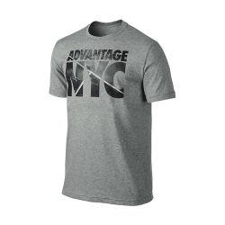 Sublimación personalizado ropa sport ropa Tshirt Camiseta de algodón Serigrafía Wholesale Hombres camiseta