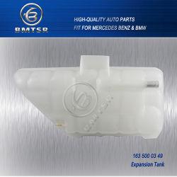 Förderwagen Spare Parts, Expansion Tank für MERCEDES-BENZ