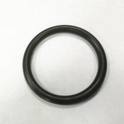 Высокая устойчивость к топлив NBR резиновое уплотнительное кольцо уплотнения для гидравлической системы