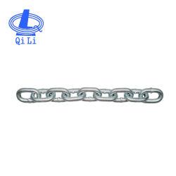 DIN5686エレクトロによって電流を通される二重ループ鎖