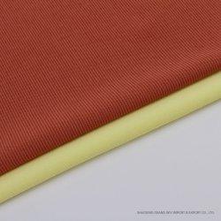 جديد [65ت35ك] أنهى [ليقويد مّونيوم] قطر إنفتال يحبك مستقيمة شريط بناء لأنّ [ت-شيرت] ثوب
