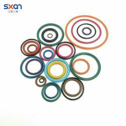 Различные технические характеристики резиновое уплотнительное кольцо прекрасную