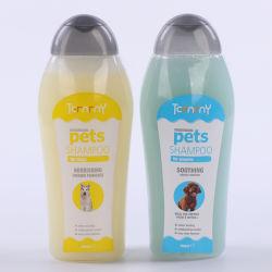 Het Gel van de Douche van het huisdier voor de Shampoo van het Bad van de Kat van Snd van de Hond