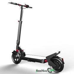 Bateria de grande peso leve 2 Bicicleta Elétrica da Roda