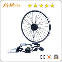 Ce vélo électrique approuvé avant/ moyeu arrière Kit de conversion de moteur/ parties de bicyclettes électriques