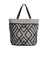 Dame Handbags des Modedesigner-100%Cotton für das Einkaufen