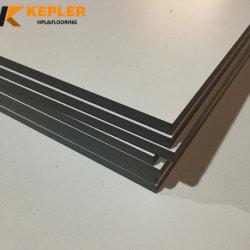 HPL/مضغوط/صفائح عالية الضغط/صفائح عالية الضغط للحبوب الخشبية عالية الضغط
