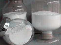 Acido Tranexamic del prodotto superiore