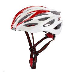 Детский лыжный спорт безопасности скутер велосипед велосипед на велосипеде мультфильм шлем