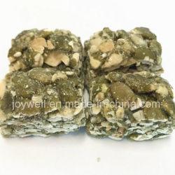 Hot la vente de graines de citrouille et aux raisins secs de l'écrou mixte Crunch