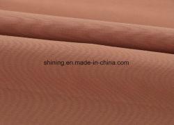 Высококачественный нейлон Taslon ткани для подушки безопасности