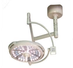 Double tête Opération montés au plafond du Théâtre de produits médicaux de la lampe